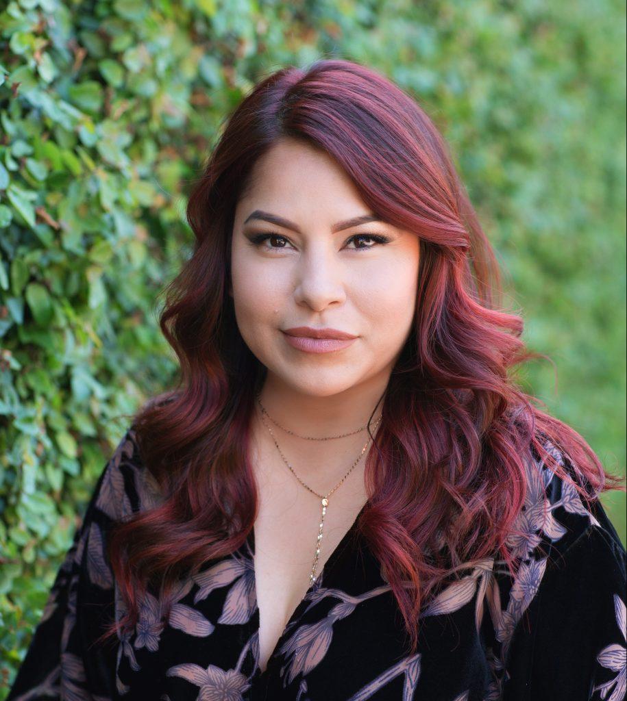 Araceli - Master Colorist | Boho Salon - South Austin Hair Salon